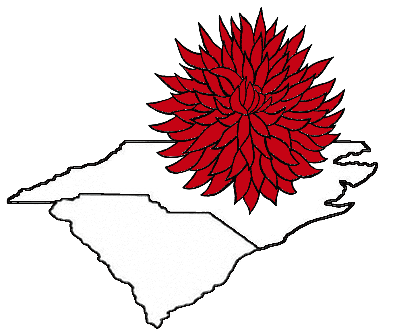 Carolinas Dahlia Society
